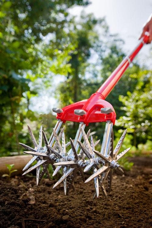 Gardening Tools Groundbreakingtips Com