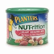 plantersNuts